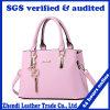 2017 New Product The Hot Sale Lady′s Handbag (01210)