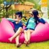Popular Portable Air Sofa Sleeping Bag Inflatable Products for Sale