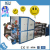 Automatic Nylon Compound Film Balloon Machine
