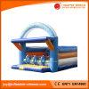 Wholesale Inflatable Seaworld Shooter for Amusement Park (T9-209)