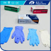 Nitrile Glove/Disposable Nitrile Glove/Nitrile Examination Gloves Latex Free Malaysia