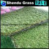 25mm Standard 120stitch Per Meter Artificial Grass