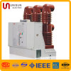 Fixed Vd4 Circuit-Breaker 24kv Vacuum Circuit Breaker