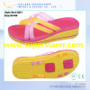 Women Summer Casual Slipper PVC Upper EVA Sole