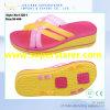 Women Summer Casual Slipper PVC Upper EVA Sole