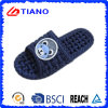 Cute and High Quality PVC Bathroom Slipper Tnk35752