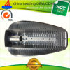150W Street Light Aluminum Housing