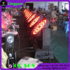 36X18W DMX DJ RGBWA UV LED Beam Moving Head