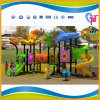Attracted Design Lowest Price Garden Playset Outdoor Playground for Kids (A-15105)