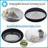 Top Quality Sarms Muscle Growth Powder Mk-677 Ibutamoren CAS: 159752-10-0