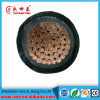 Underground Insulated Copper Flexible Electrical Cable Electric Cable Power Cable
