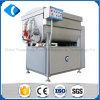 Stainless Steel Blender Factory/Wholesale Stainless Steel Blender Zkjb-150