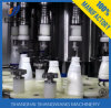High Quality Newest Milk Production Machine, Line, Making Plant for Sale