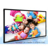 Best Price Interactive Multimedia Whiteboard Projection Screen