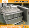 High Quality EPS EPP Mould