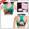 OEM Sports Wear Wholesale Girls Sexy Sports Bra