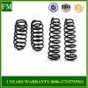 for Jeep Wrangler Jku 2.5 Inch Full Suspension Lift Kit 2/4 Door