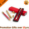 Custom Elegant Perfume Roller Ball-Point Pen with Gift Box (YT-1501)