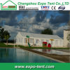 Rain Protection 500 Seater Party Tent Structure for Sale