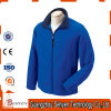 Cheap 100% Polyester Micro Fleece Jacket with Full Zip Design
