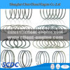 Daily Piston Ring for Iveco, 97354024 2992038 Spare PAR for Iveco