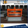 Kxd 800 Galvanized Steel Roofing Sheet Making Machine