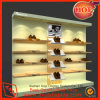 Shoes Display Panel, Shoes Display Wall