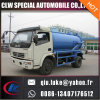 3000liters Sewage Cleaning Tank Truck for Urban