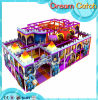 Best Quality Kids Children Indoor Playground