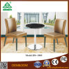 American Style Living Room Customized Wooden Coffee Tables
