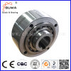 Grf20 Series Indexing Clutch Roller Type Freewheel