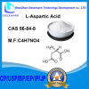 L-Aspartic Acid CAS 56-84-8