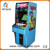 Classic Retro Video Game Arcade Machine with Coin Operated Function