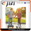 2 Wheel Self-Balancing Electric Scooter with Bluetooth, LED, APP