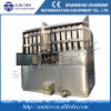 Ice Cream Maker Automobile Machine