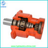 Poclain Ms08 Hydraulic Shaft Motor