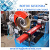 Hot Sales Water Downpipe Roll Forming Machine
