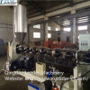 High Output Pet/PP Plastic Sheet Extrusion Line