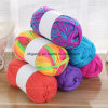 100% Ptt Yarn for Sweater Knitting