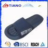 New Fashion Hot Sale EVA Men Slippers (TNK24963)