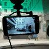 FHD 1296p Car DVR with Adas Ldws
