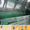 6ft Galvanized Chain Link Fence Prices (LT-021)