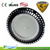5 Years Warranty High Brightness UFO 200W LED Highbay Light