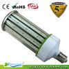 Mogul Base E39 White 5000k for Retrofit High Bay 150W LED Corn Light