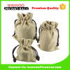 Set of 3 Packs Gifts Pouch Made From Jute