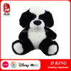 Custom Sitting Stuffed Soft Plush Toy Dog for Kids