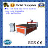 Multiperpose 1325 Wood CNC Router, Electric Wood Router, Sculpture Wood Carving CNC Router Machine