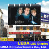 P10mm Outdoor Fullcolor LED Display Screen (LEDA-OR-P10)