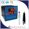 Portable pH/Conductivity/Dissolved Oxygen Meter (CX-IDO)