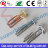 Flange Heating Tube Heating Element